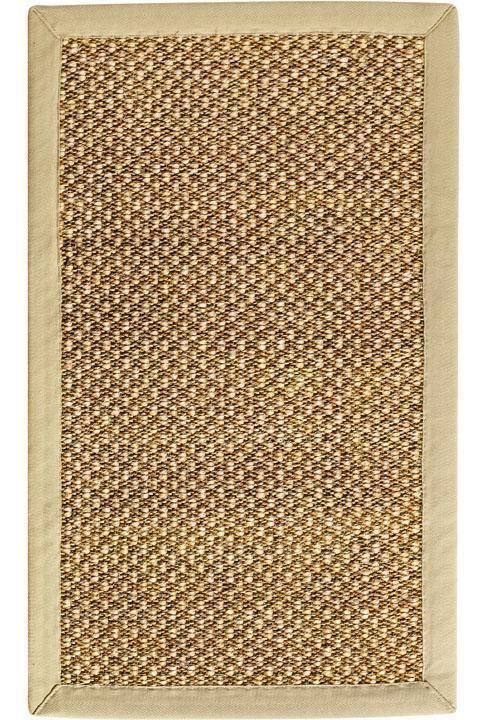 29+ Home decorators collection rugs antoinette information