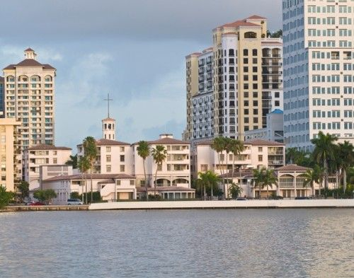 Your Access To This Site Has Been Limited Palm Beach Atlantic Palm Beach Palm Beach Florida