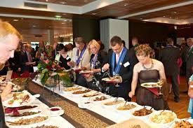 Surprising Image Result For Buffet Service Service Styles Table Download Free Architecture Designs Grimeyleaguecom