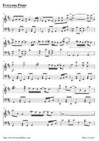 Love Is An Open Door Frozen Ost Stave Preview 2 With Images Piano Sheet Music Free Sheet Music Piano Sheet Music