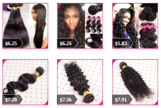 Into-U hair products co.,Ltd aliexpress coupons http://99off.net/en/All/coupon-6742