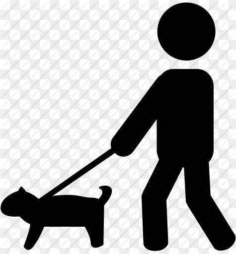 Dog Park Png Dog Park Silhouette Stroll Walking Walkingdog Icon 475 512 Png Download Free Transparent Background Dog P Dog Park Dog Icon Cartoon Clip Art