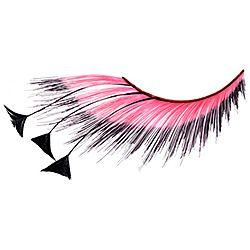 MUFE Eyelashes - 115 Erin  #SephoraColorWash