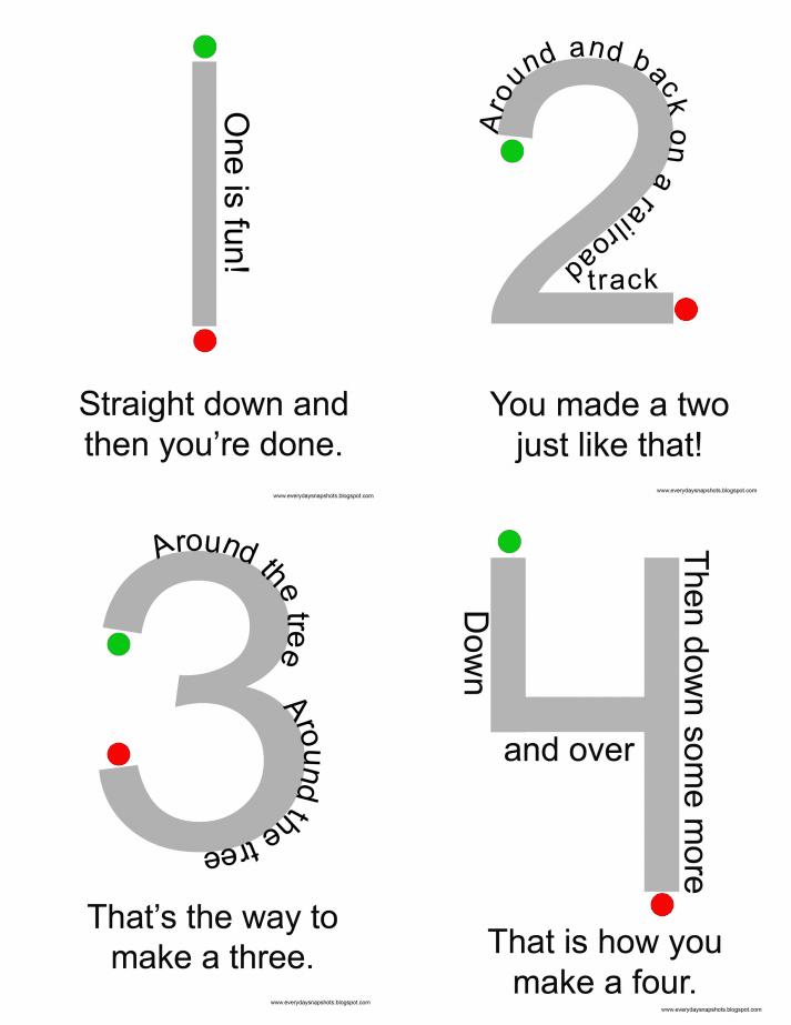 20 Super Fun Number Games for Kids | Pinterest | Kids learning ...
