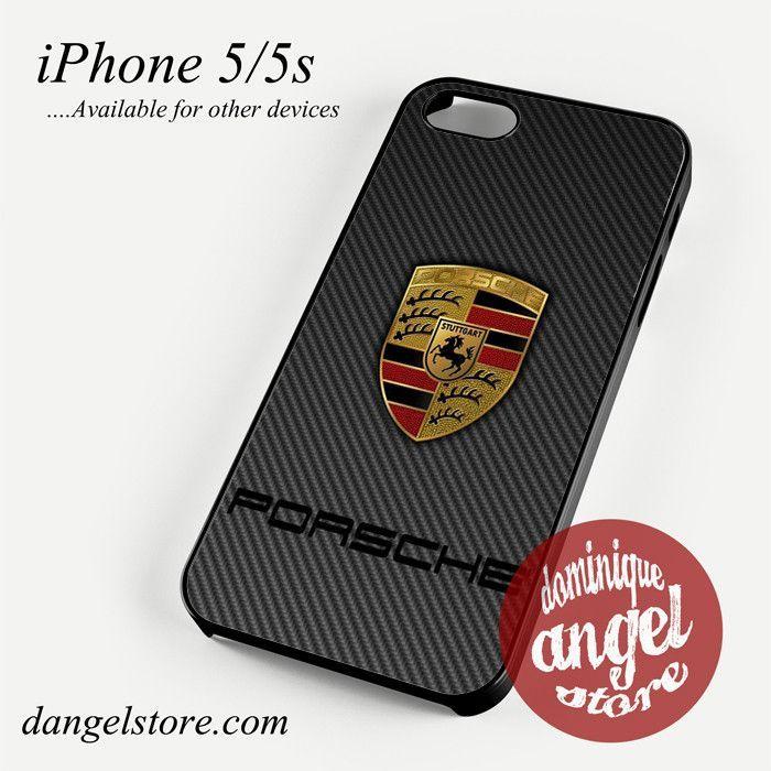 Porsche Phone Case For Iphone 4 4s 5 5c 5s 6 6s 6 Plus Iphone Iphone Cases Phone Cases