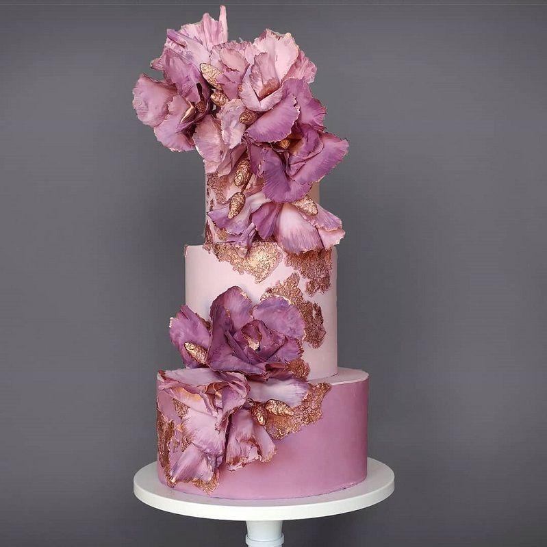 13++ 3 tier cake stand asda inspirations