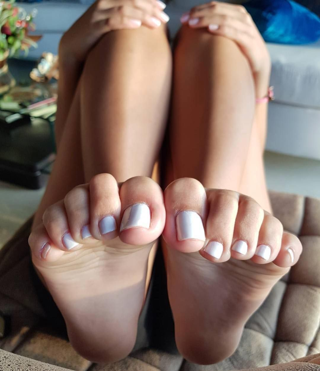 Sexy womens toes, black naked pretty women sex
