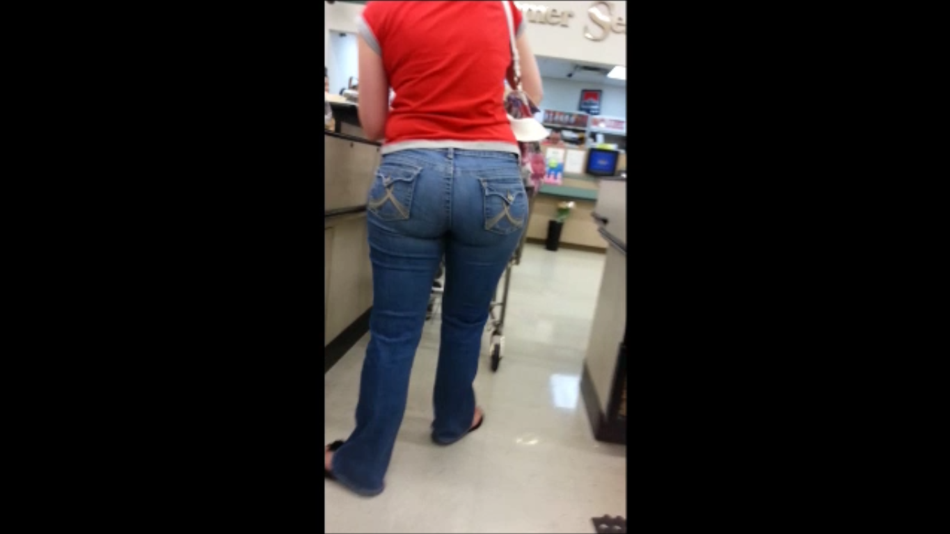 pawg jeans