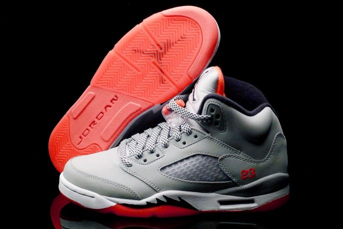 buy air jordans in south africa