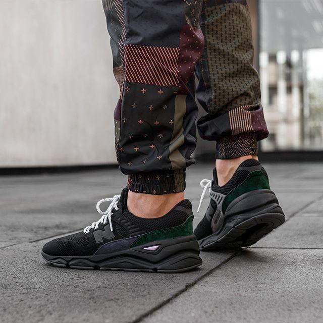 asphaltgold Nike Air Max 90 Essential EU 40 – 47.5
