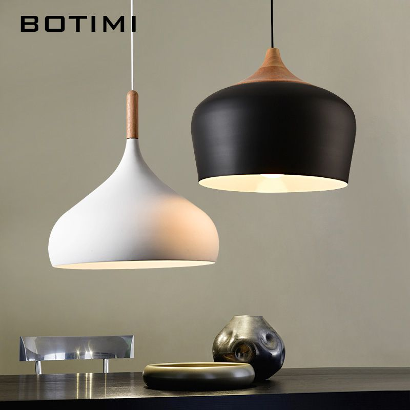 Aliexpress Com Buy Botimi Simple Design Pendant Light For Dining Kitchen Lampadario Vin Living Room Light Fixtures Dining Light Fixtures Pendant Light Design