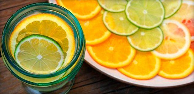 укропная вода для похудения отзывы и результаты