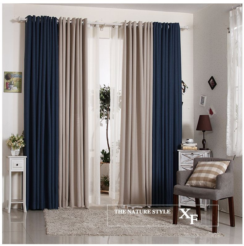 Hotel Bedroom Curtains Google Search Smallbedroomcurtains