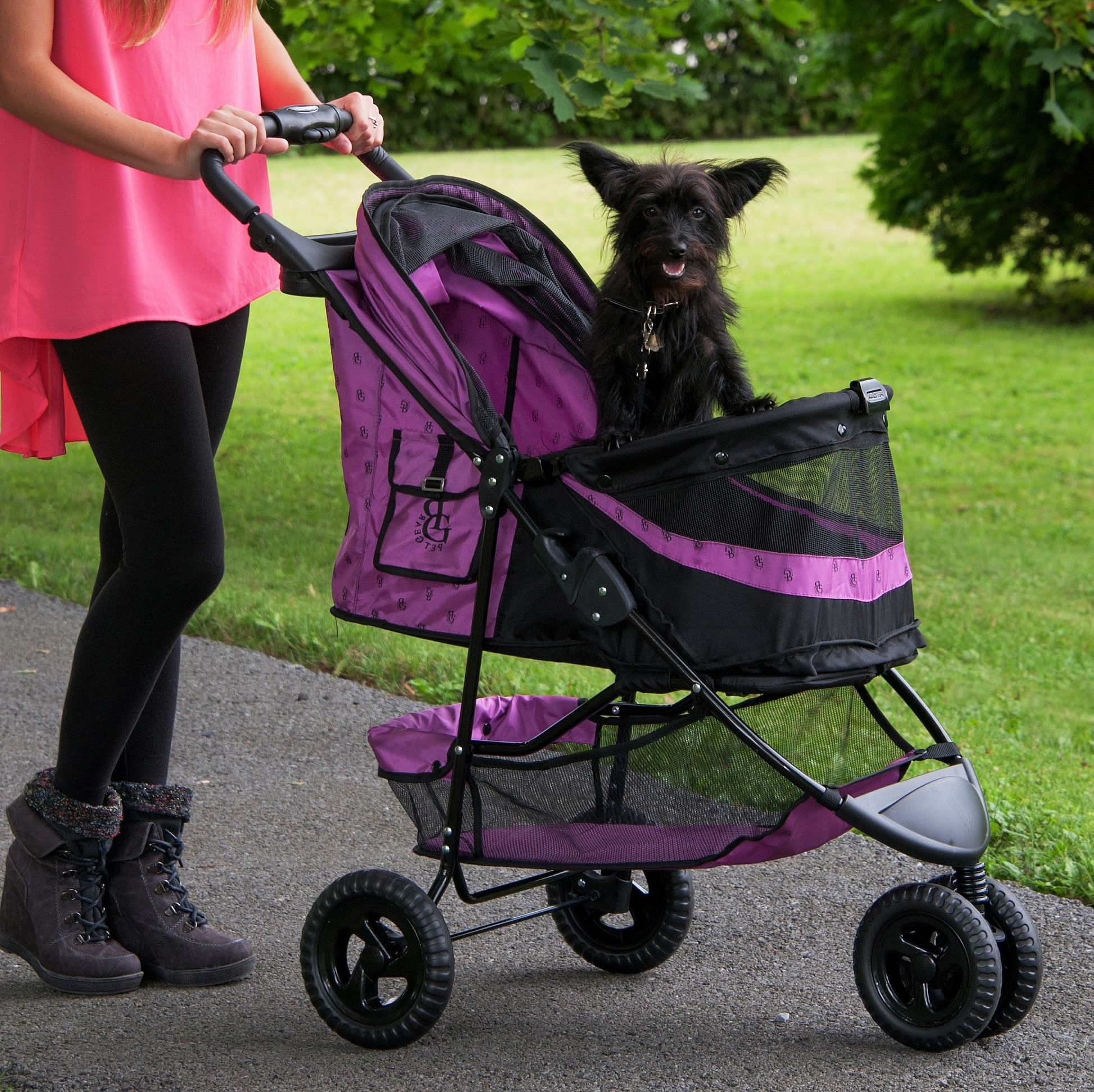 Cheap Dog Strollers For Sale pet dog strollers