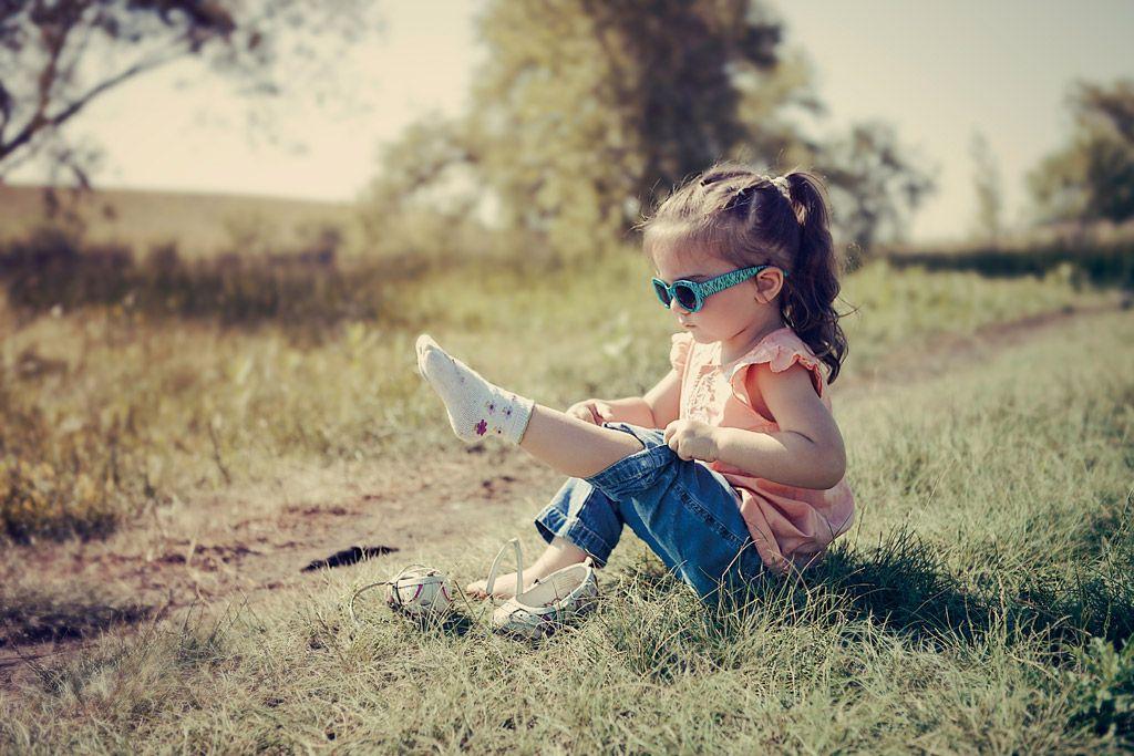フリー画像素材] 人物, 子供, 少女 / 女の子, 外国の子供, サングラス ID:201407220200 | 子供, フリー画像, 外国