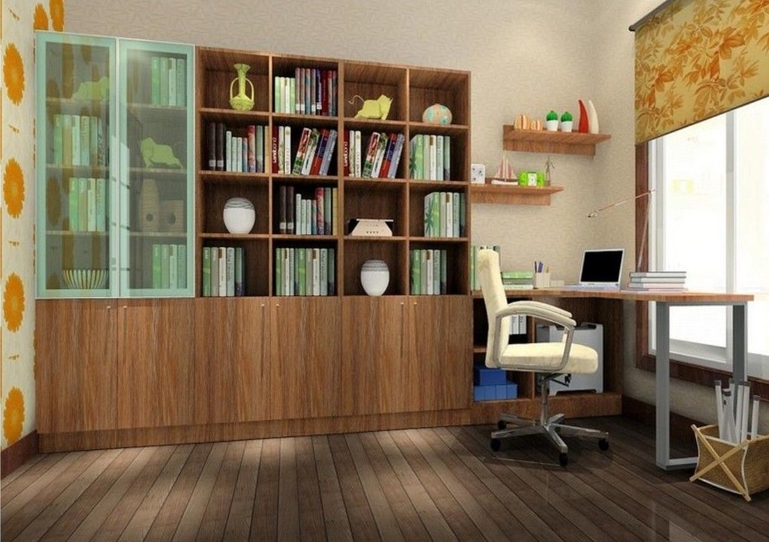 Homework Spaces And Study Room Ideas You Ll Love Living Room