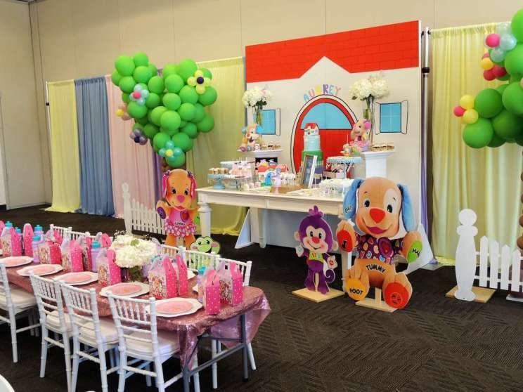 Cartoon Theme Birthday Party Venue 5 Birthday Party Venues 1st Birthday Parties Lion Birthday Party