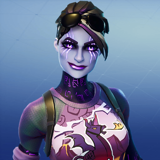 Pin By Fortnite Item Shop On Fortnite Item Shop Bomber Outfit Fortnite Doctor Picture