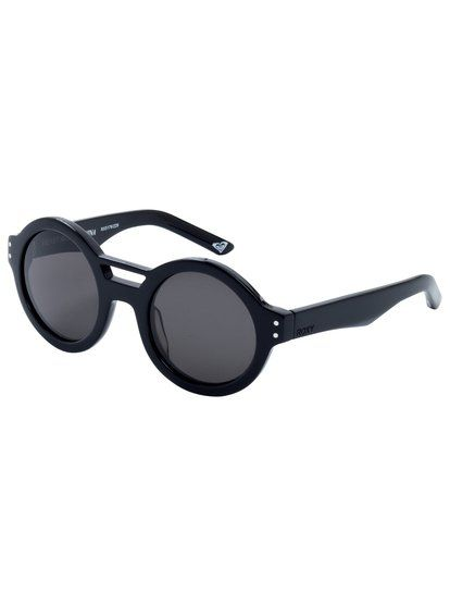 """""""The Dash"""" from *V s M* Collection #sunglasses #eyewear #roxy #Dash"""