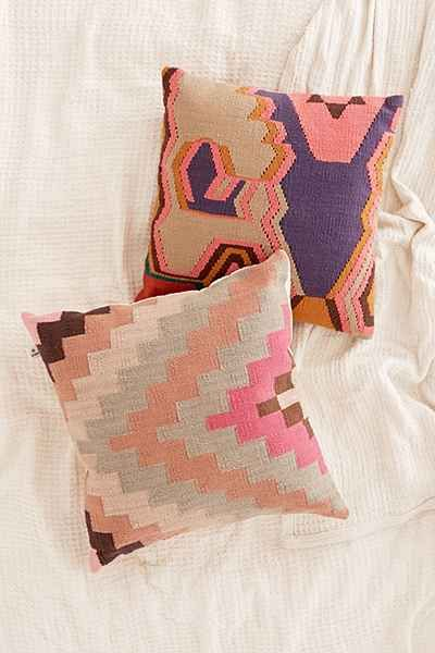 Explore urban outfitters latest home décor sale items today save big on homeware sales with deals on bedding throw pillows mirrors and more