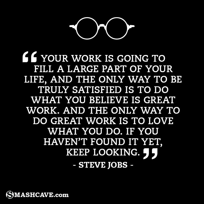 ... Jobs Quotes That Give You A Glimpse Into His Mind    Http://designyoutrust.com/2014/09/amazing Steve Jobs Quotes That Give You  A Glimpse Into His Mind/