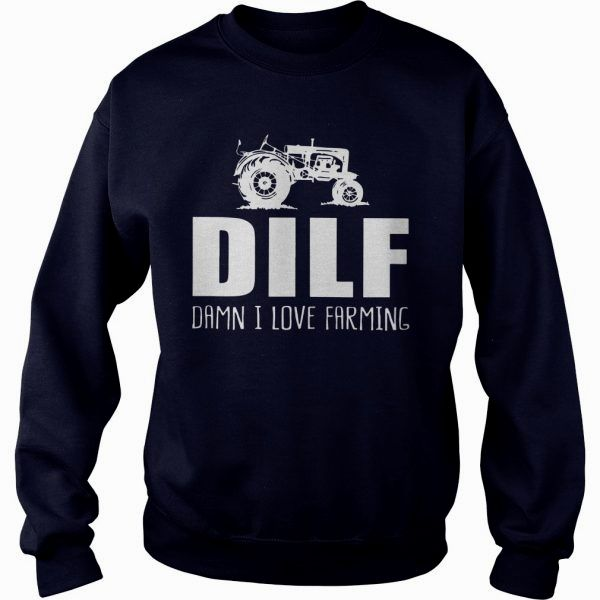 A dilf supreme