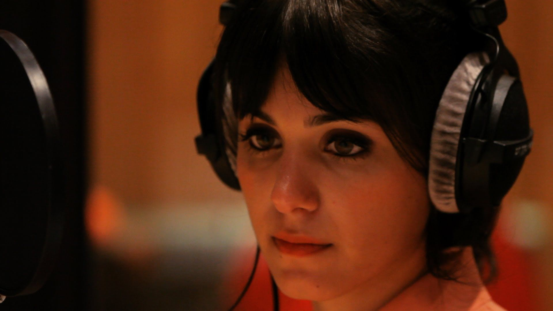 Vidéo-clips Katie Melua