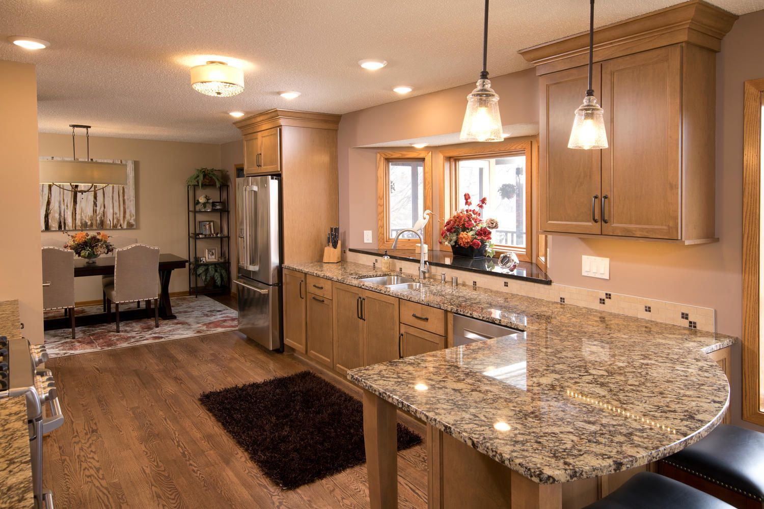 customcabinets make all the difference dreaming of custom cabinets or remodeling schedule an on kitchen remodel timeline id=60527