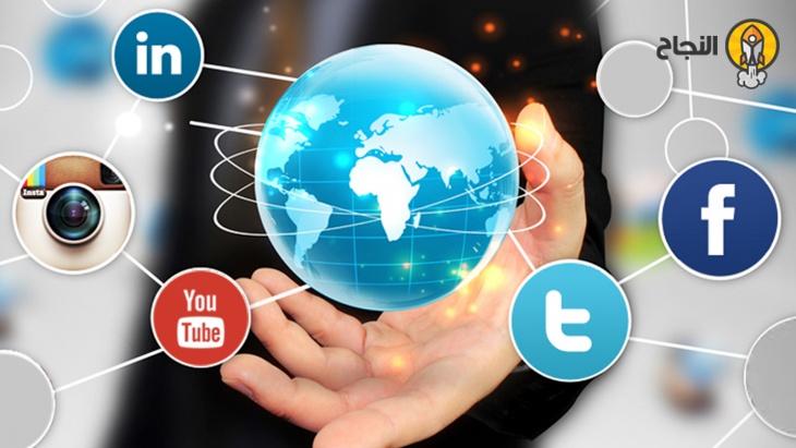 أشهر مواقع التواصل الاجتماعي وتطبيقات المراسلة الفورية الدردشة Incoming Call Incoming Call Screenshot Youtube