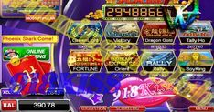 WINNING21 918KISS - The Highest Rated And Most Trusted Online Casino In SINGAPORE &…