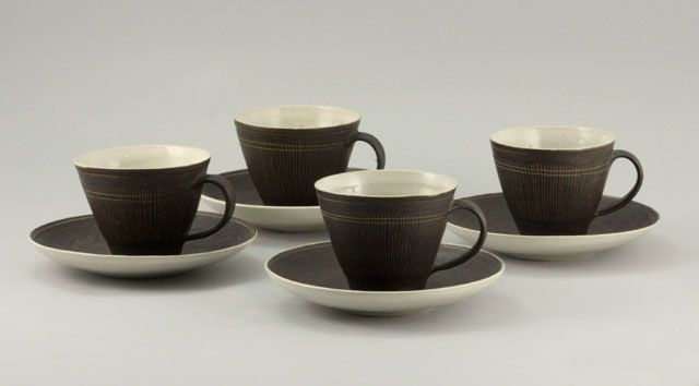 lucie row ceramics - Google zoeken