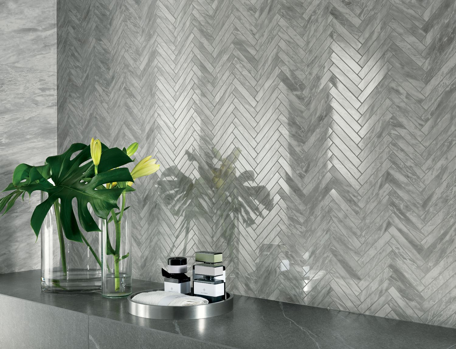 Design Evo Tiles Pin By Minoli The Surface Within On Minoli Tiles