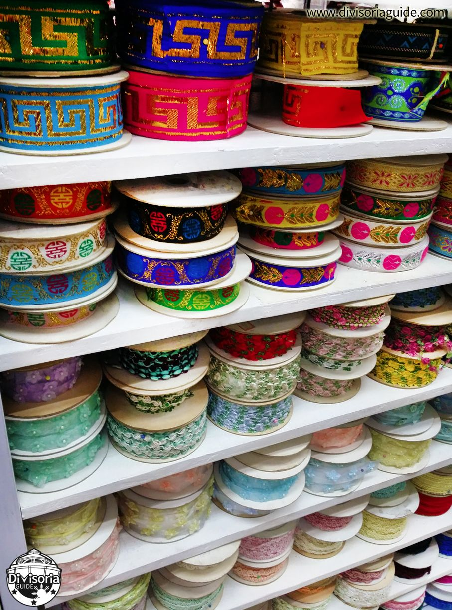 Pick From Thousands Of Ribbon Selections At Michelle S Ribbon And