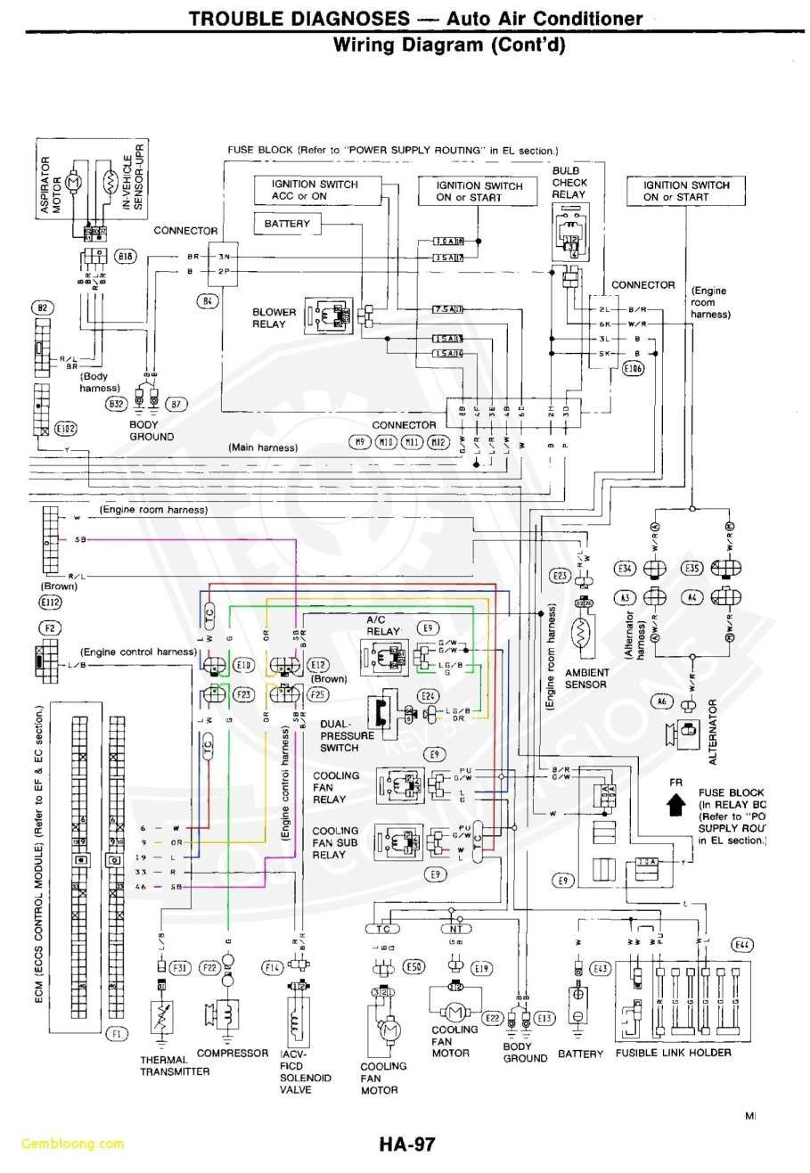 17 Bmw E36 M3 Engine Wiring Diagram Engine Diagram Wiringg Net Diagrama