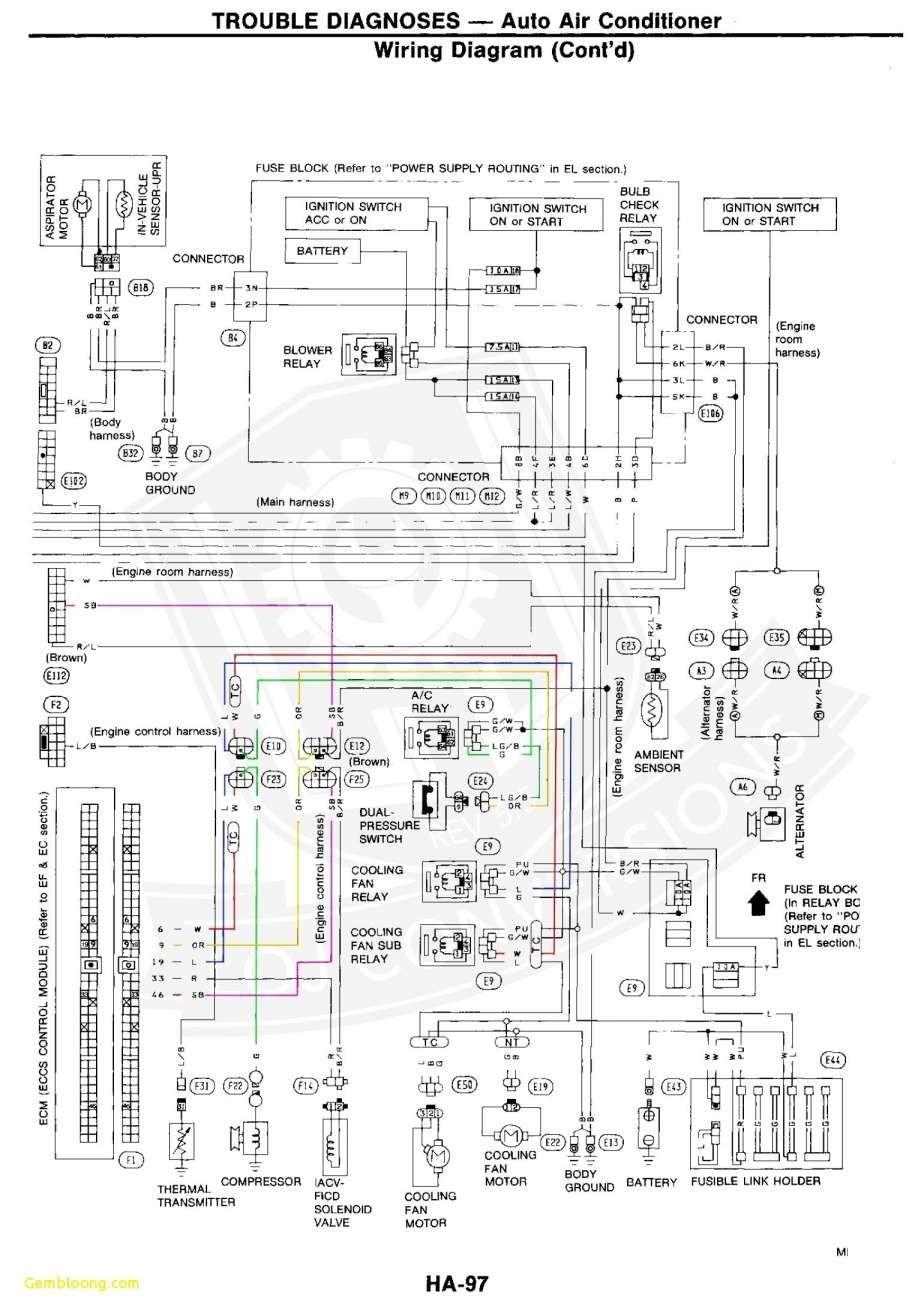 Bmw E36 Wiring Harness Diagram Wiring Diagram Design B Design B Sposamiora It
