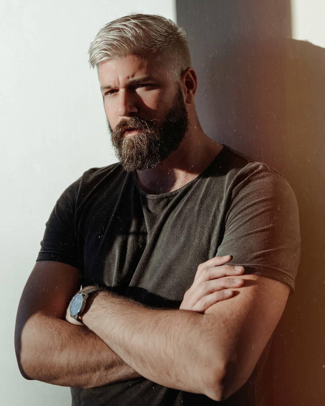 50+ Die besten Männer Haarschnitte für 2020 #frisuren