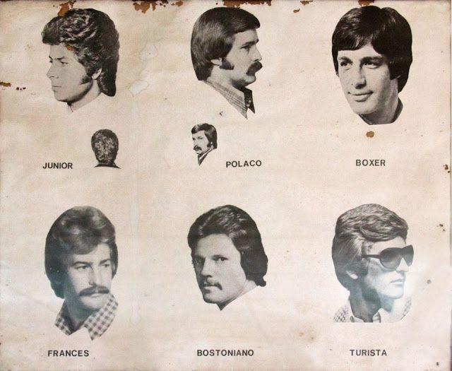Pin On 70s Hair