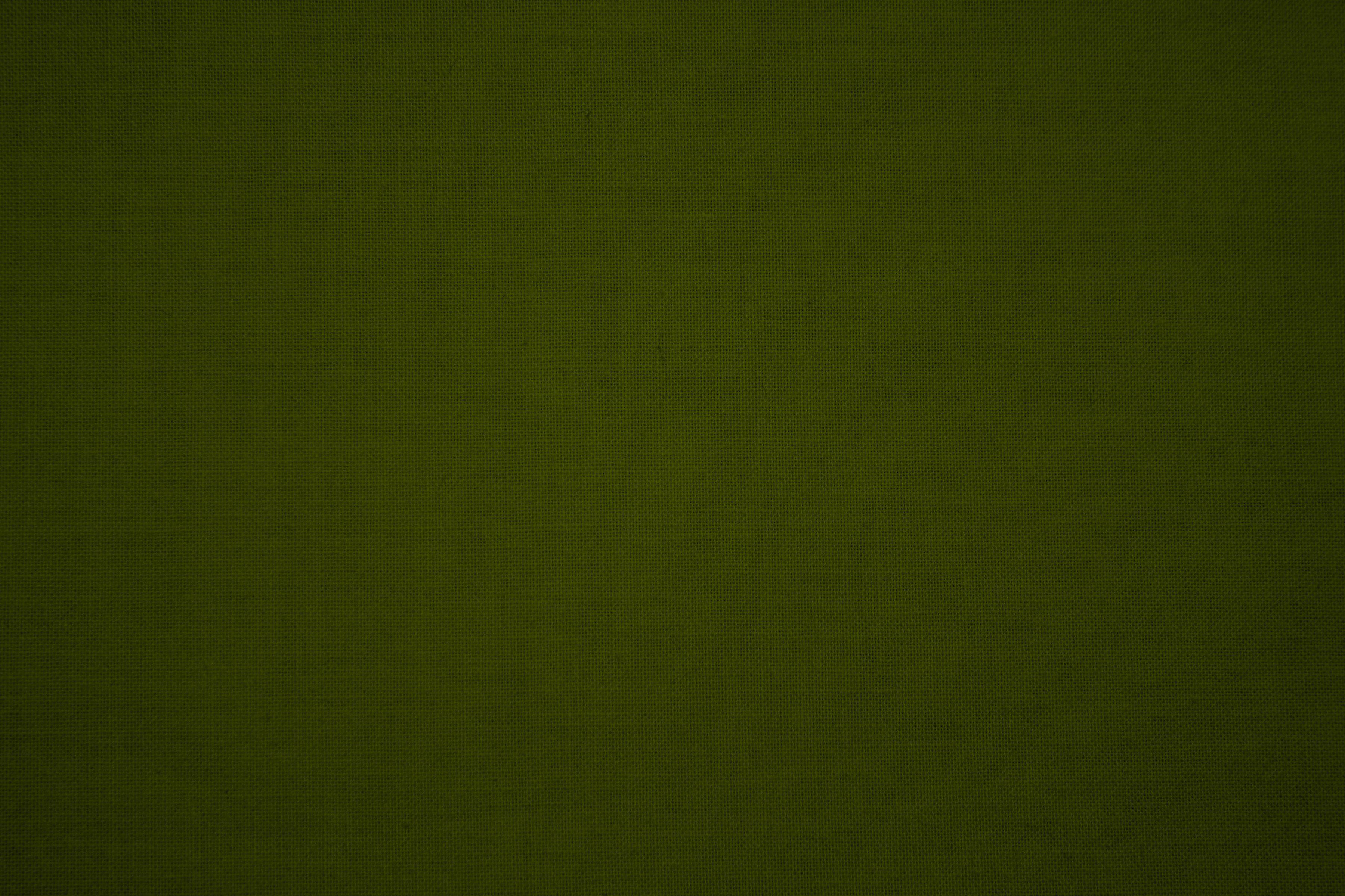 colors: olive green, texture | Strange Ranger Creative ...