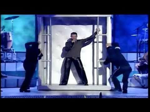 Ricky Martin Cup Of Life Grammy Performance Music Lovers Music Videos Youtube