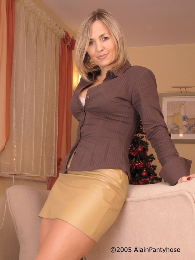 Polish milf porn-9566