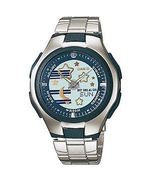 Jam tangan Casio LCF-10D-2AV original murah - Toko Jam tangan Original  online Jakarta Jual Jam tangan Citizen eabd1f04fd