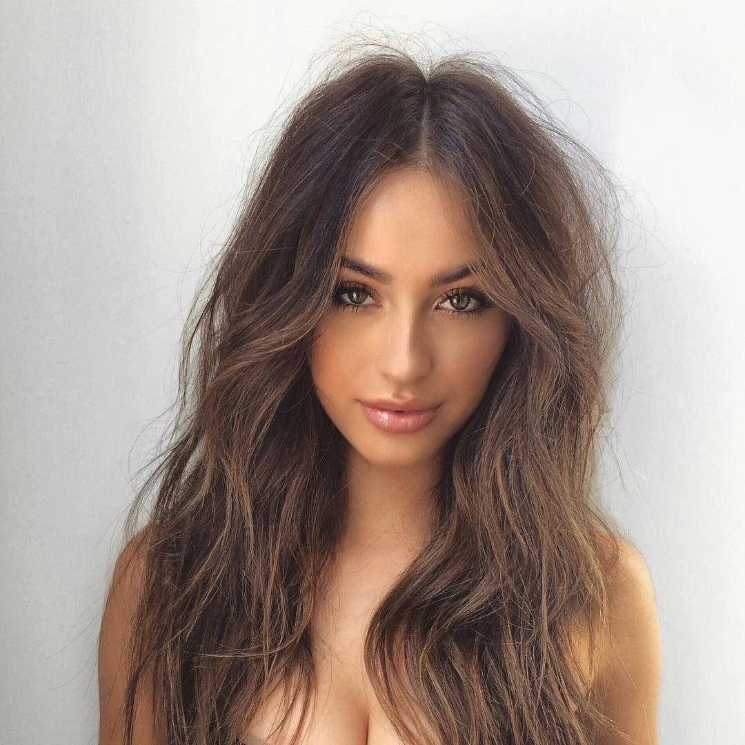 Instagram Ana Maria Orozco nudes (21 photos), Topless, Paparazzi, Instagram, legs 2017