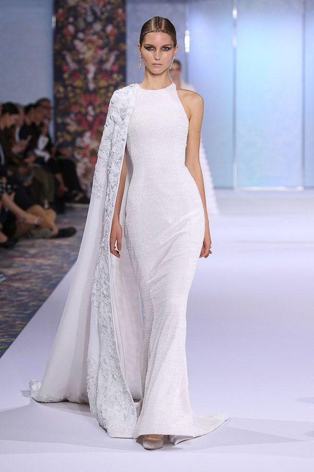 vestido novia alta costura blog bodas | targarien | pinterest