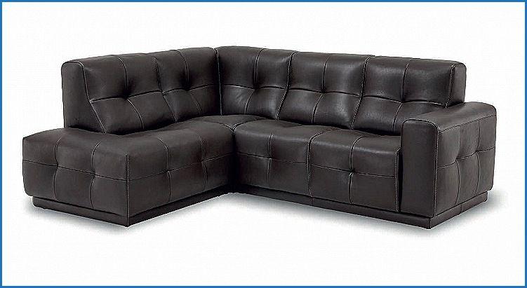 Best Of Incanto Divani Leather Sofa Http Countermoon Org