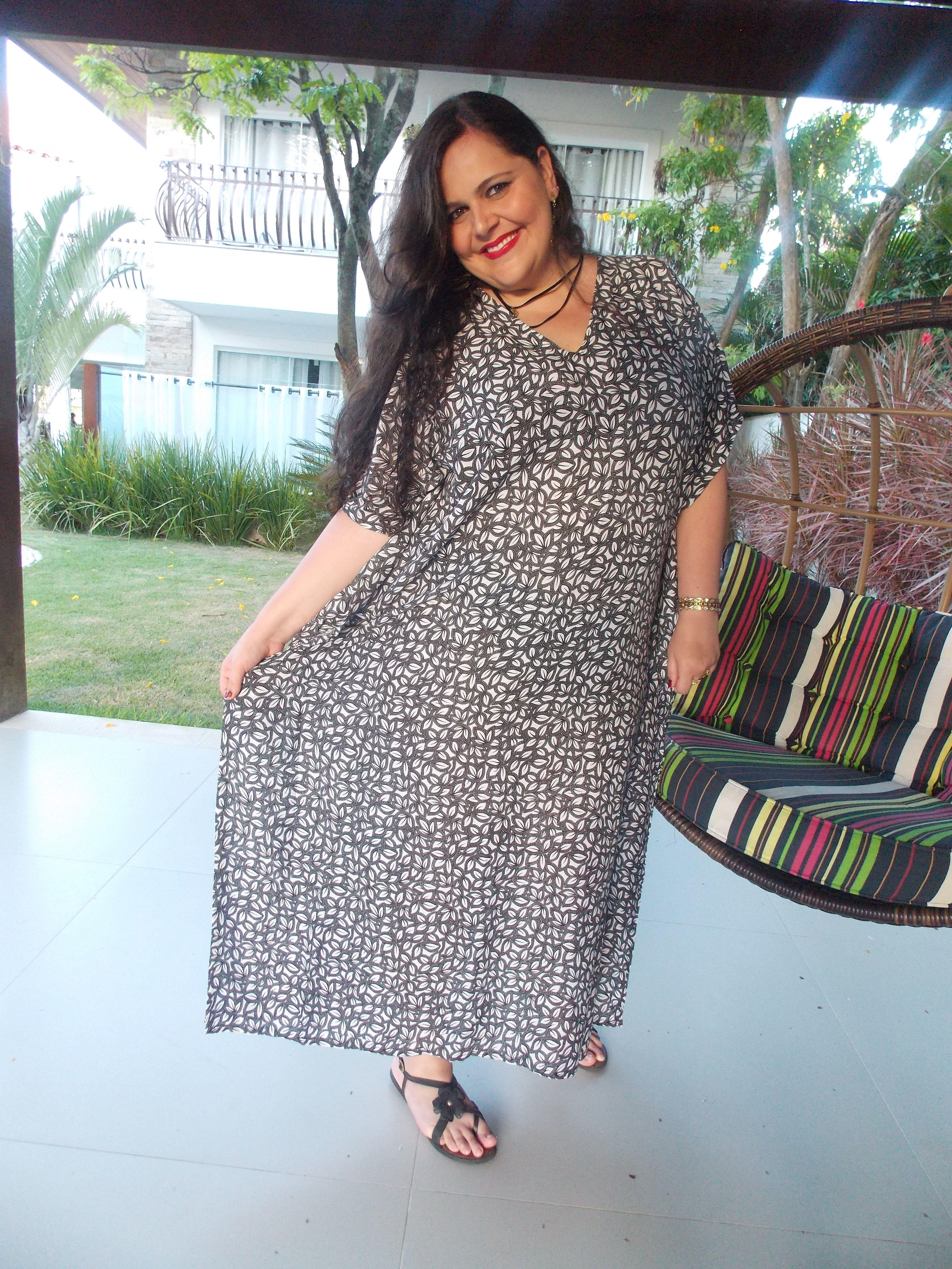 8e7c01849 Kaftan Longo Indiano Compre online com pronta entrega! É na GLOBAL ÍNDIA  ROUPAS INDIANAS!