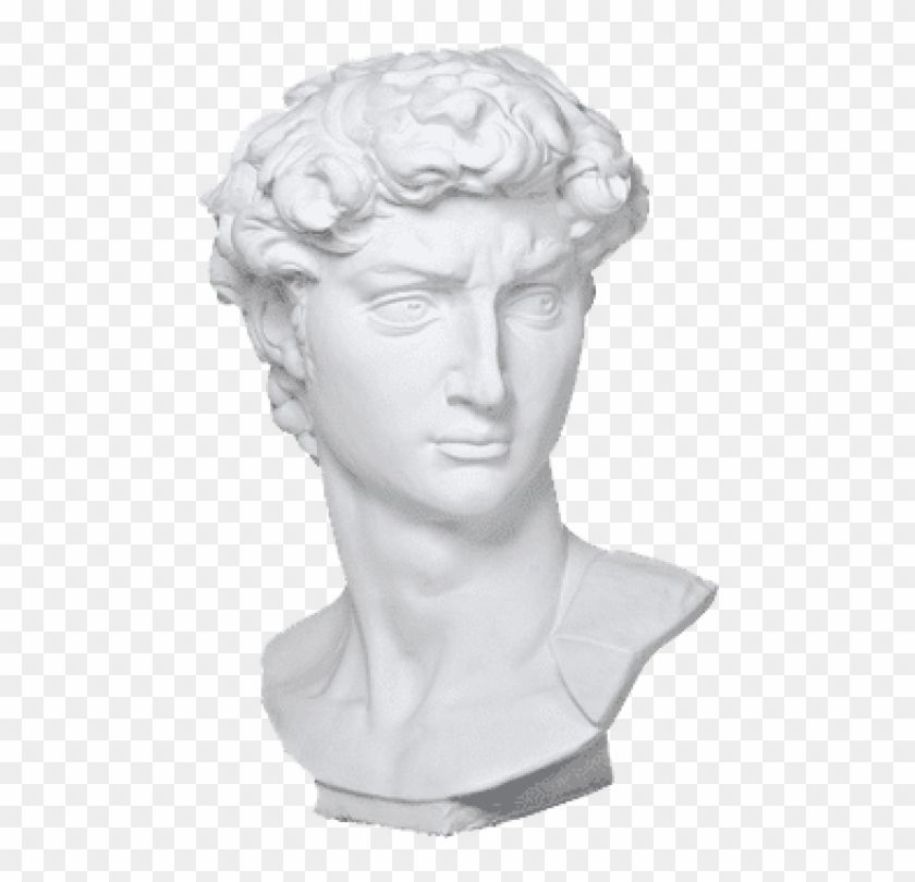 Find Hd Free Png Download Vaporwave Statue Png Images Background Vaporwave Statue Png Transparent Png To Search And Png Images Overlays Transparent Statue