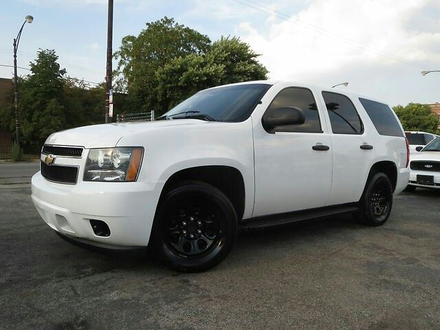 2012 Chevy Tahoe Ppv Look Bad Tho Chevy Tahoe Chevrolet Tahoe