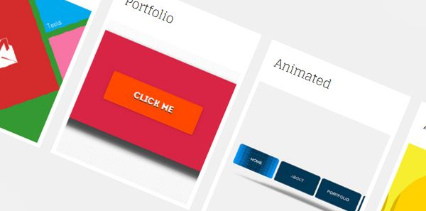 CSS3 3D ROTATE IMAGE HOVER EFFECT | http://www tutsgeek com