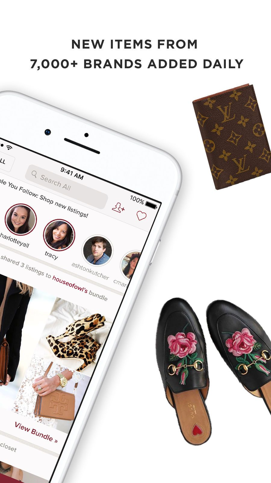 Pin by Kimmy Nunez on Products you tagged Poshmark