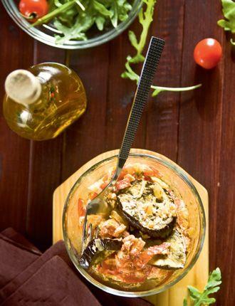 диетическое питание из кабачков
